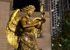 01 nashville statue