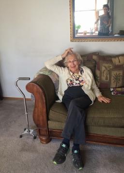 03 grandma flo