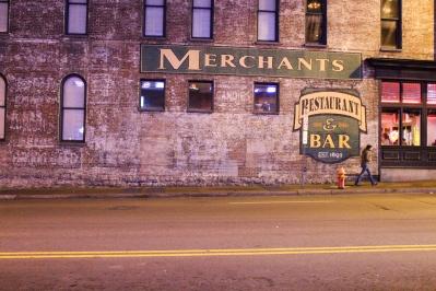 03 nashville at night merchants
