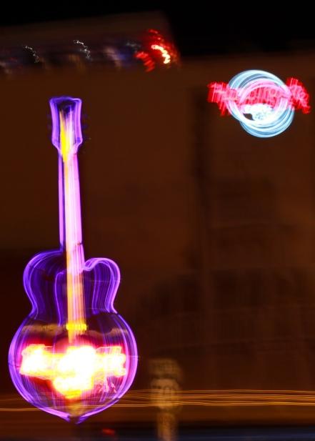 08 hard rock guitar blur nashville