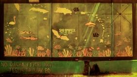 04 willemstad punda mural curaçao