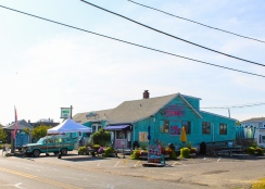 08 newbury beach plum island massachusetts cottage creamery & surf shop