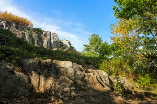 02 acadia national park