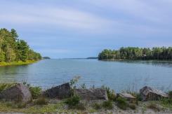 11 acadia national park