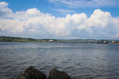 17 grand narrows cape breton