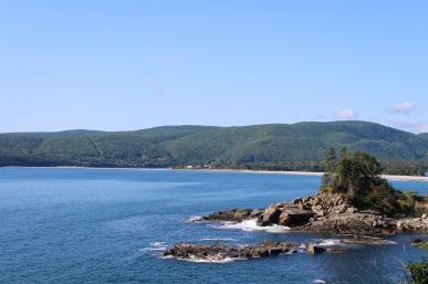 07 cabot trail cape breton nova scotia