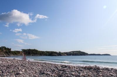 09 ingonish beach cabot trail cape breton nova scotia