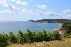 12 cabot trail cape breton nova scotia