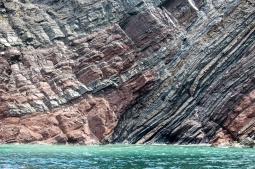 32 oshan whale watching cabot trail cape breton nova scotia