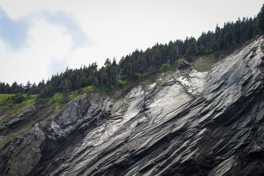 33 cabot trail cape breton nova scotia