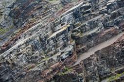 35 cabot trail cape breton nova scotia