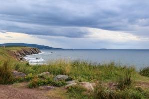 44 cabot trail cape breton nova scotia