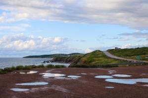 45 cabot trail cape breton nova scotia