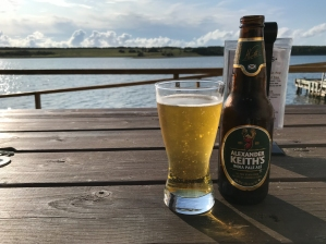 45.5 cheticamp beer cabot trail cape breton nova scotia