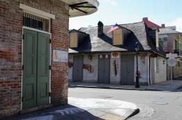quarantine week 3 - 113 closed blacksmith shop bar
