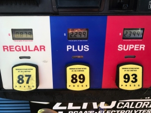 quarantine week 3 - 47 87 cent gas