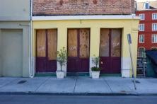 quarantine week 3 - 92 decatur street closed