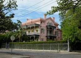 quarantine week 4 - 79 carroll-crawford house