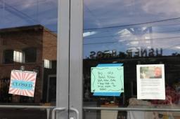 quarantine week 4 - 83 garden district marketplace still closed