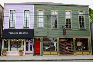 quarantine week 4 - 90 terrance osborne gallery closed