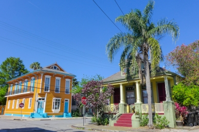 04 marigny buildings
