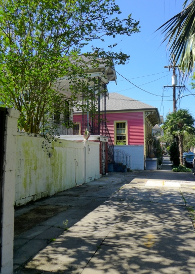 06 marigny street