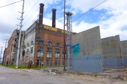 09 market street power plant tchoupitoulas
