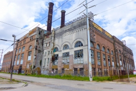 10 market street power plant tchoupitoulas