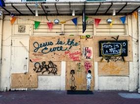 19 french quarter quarantine art aunt tikis