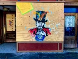 27 dr john josh wingerter quarantine mural frenchmen
