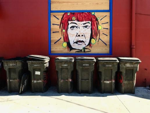 35 josh wingerter quarantine mural frenchmen