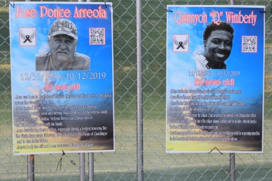 37 jose ponce arreola quinnyon wimberly hard rock memorial signs